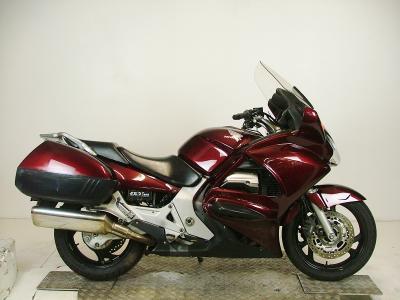 HONDA ST1300 A