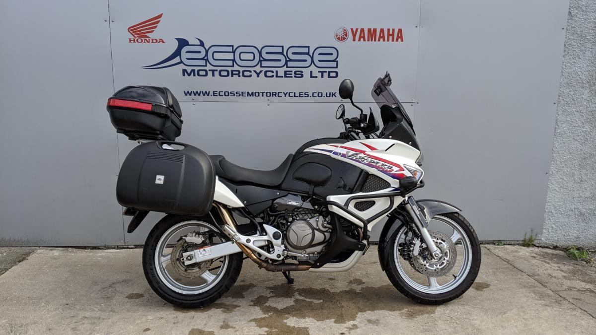 XL1000 VA-B