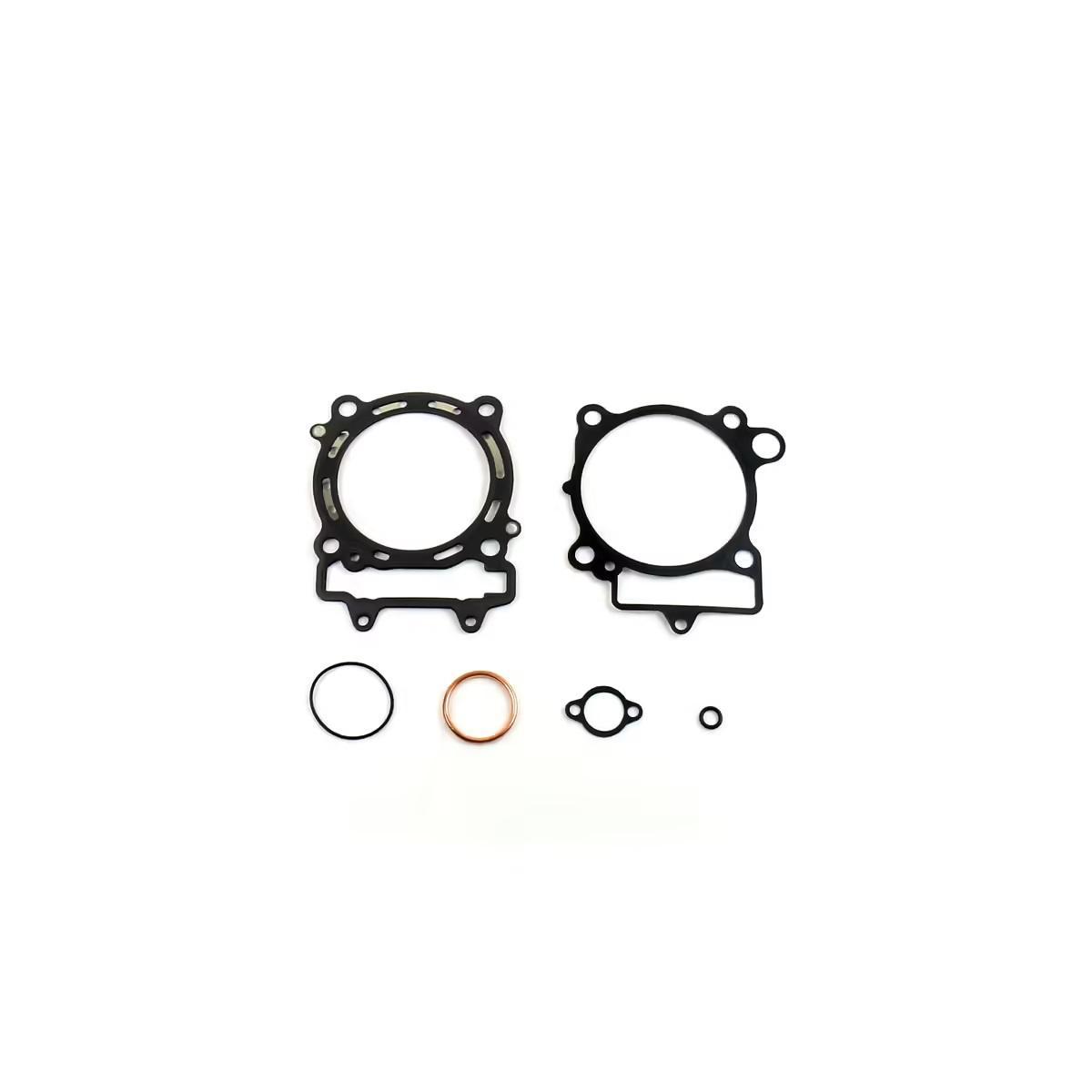 GASKET TOP KIT 6-17 KXF450 100 ATHENA P400250160014 490cc P4002-5016-0012