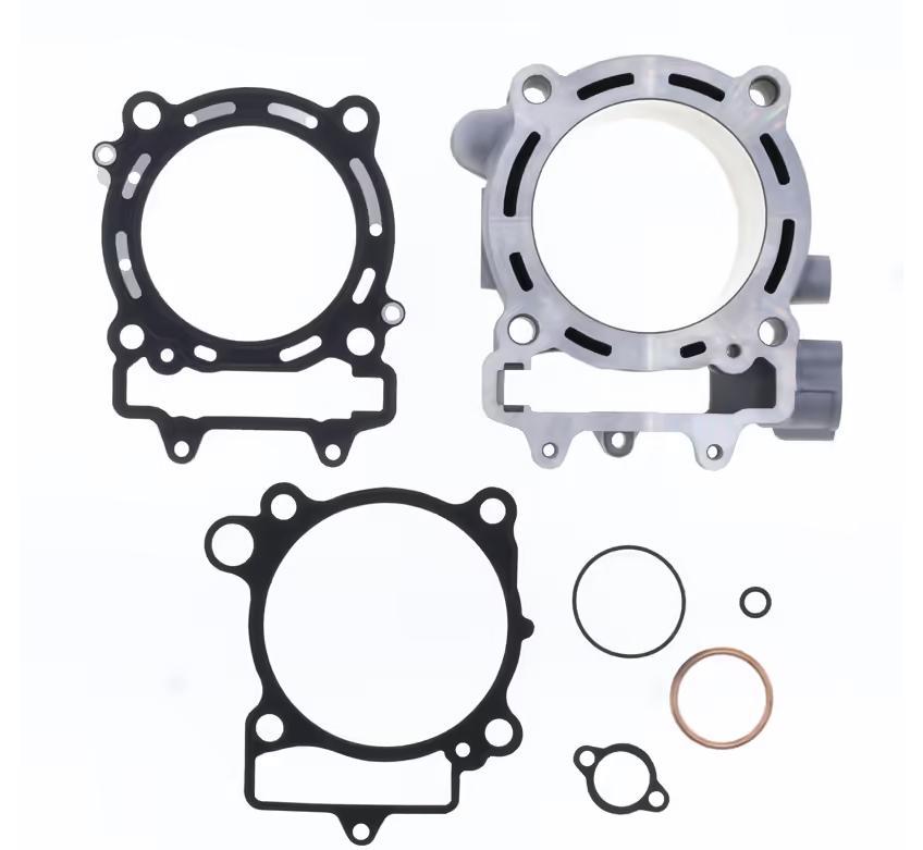 EASY CYLINDER & GASKETS KX450F 16-18 96mm ATHENA EC250-022