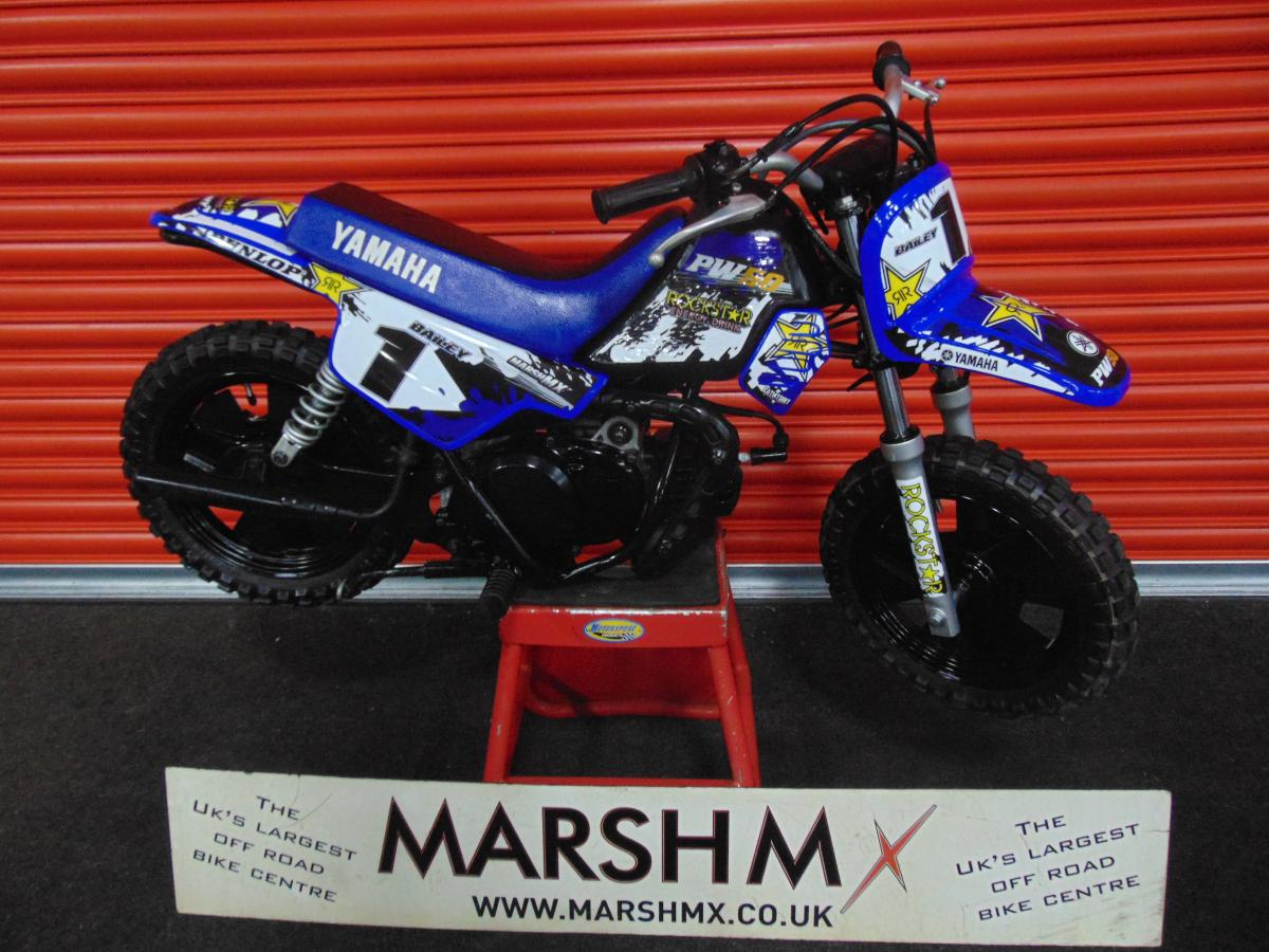 PW50 style=