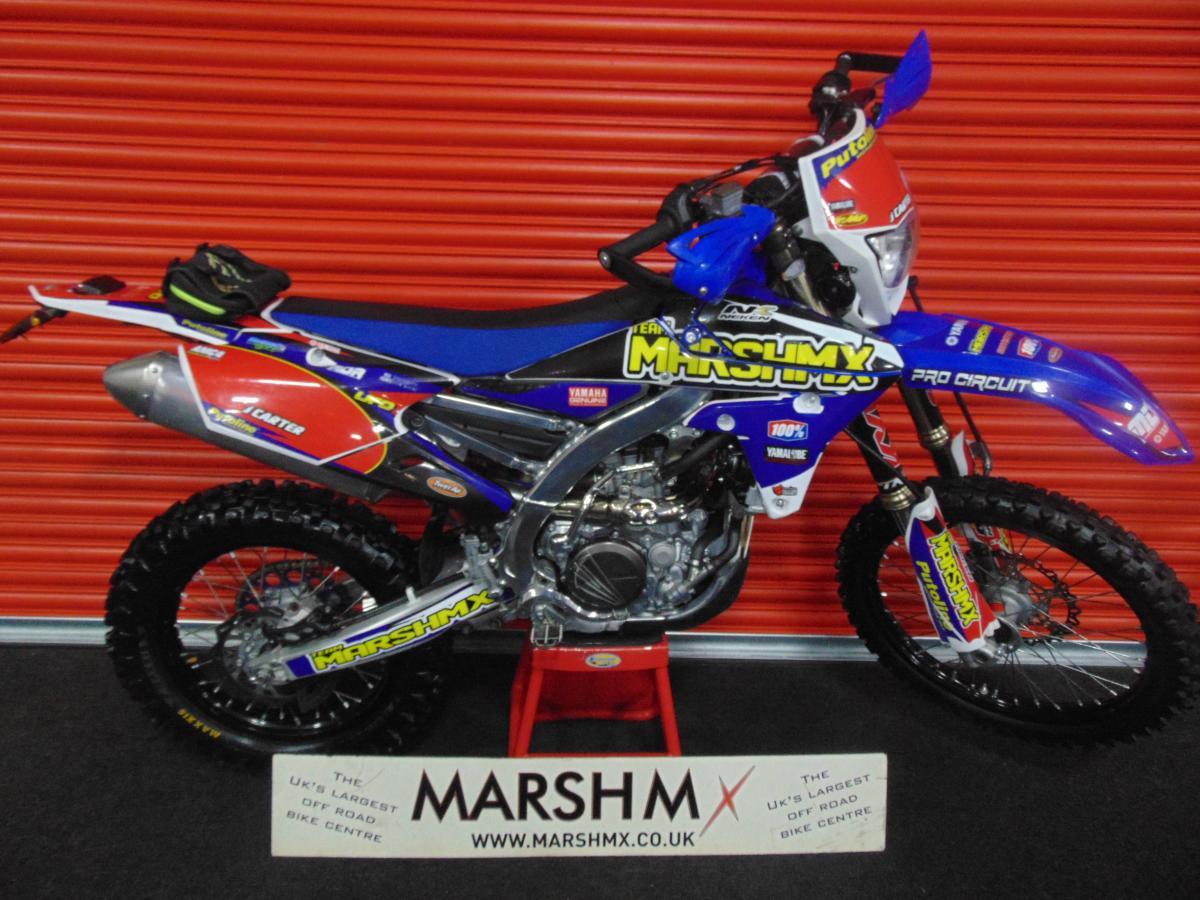 WRF 250 style=