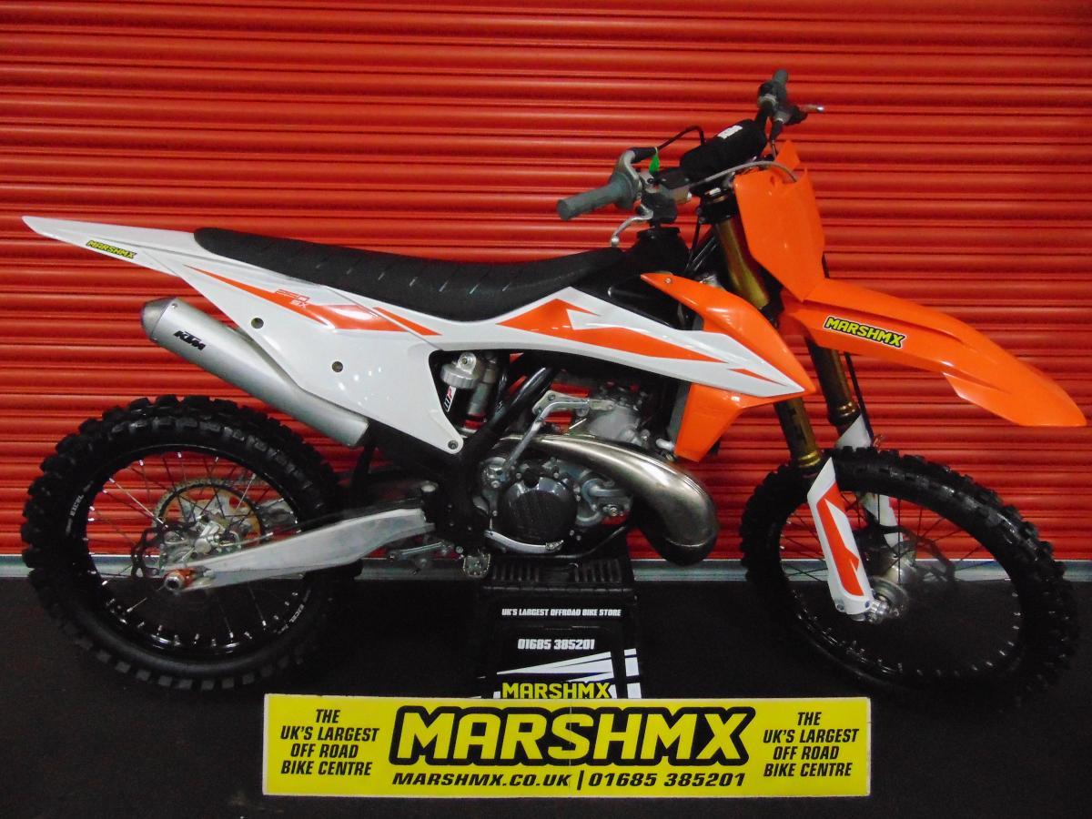 SX 250 style=
